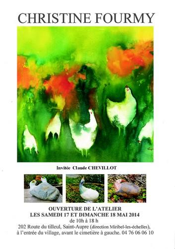 1397502379-affiche-2014-po