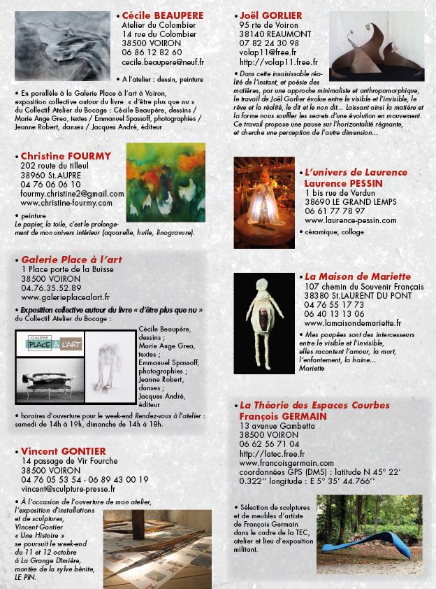 1411278673-parcours-rv-ateliers-2014-web2