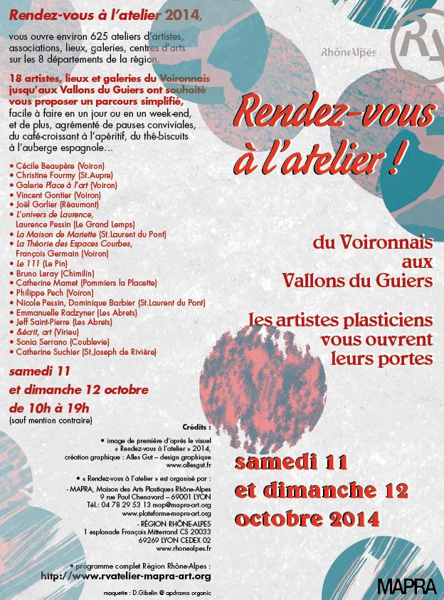 1411278722-parcours-rv-ateliers-2014-web1