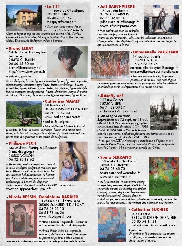 1411278846-parcours-rv-ateliers-2014-web3
