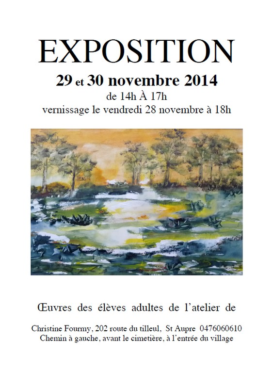 1416418452-exposition-d-eleve-2014