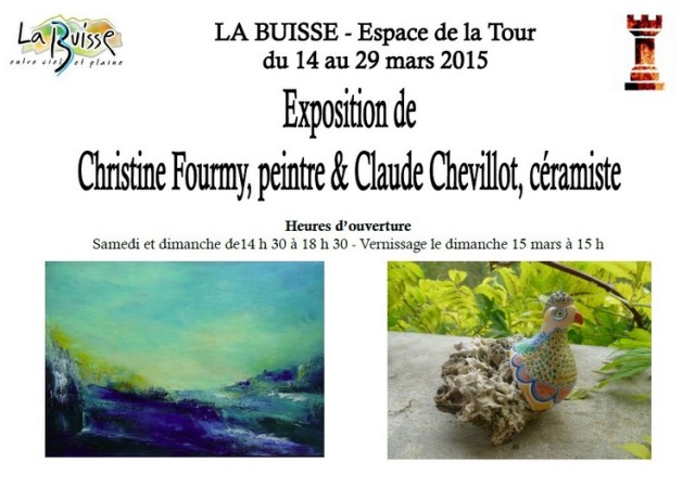 1425018349-la-buisse-christine-fourmy